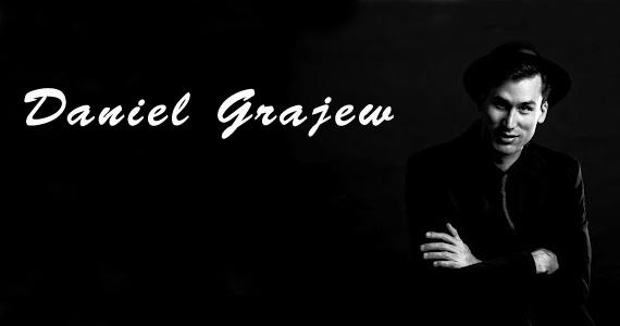 Daniel Grajew se apresenta no projeto Música na Bandeja do Sesc Pinheiros Eventos BaresSP 570x300 imagem