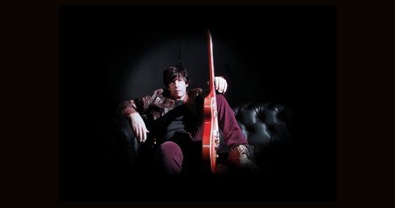 Daniel Godesh e Projeto 2 se apresentam no Ao Vivo Music  Eventos BaresSP 570x300 imagem