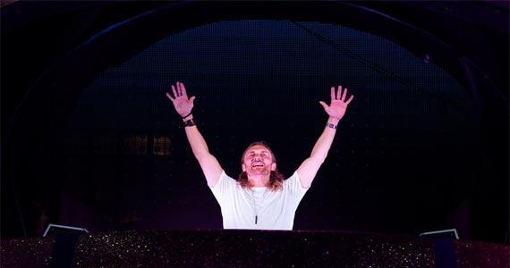 David Guetta volta ao Brasil em apresentação no Espaço das Américas Eventos BaresSP 570x300 imagem