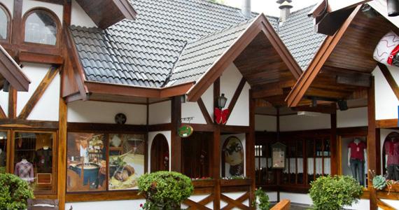 Davos_Restaurante_Campos_do_Jordao