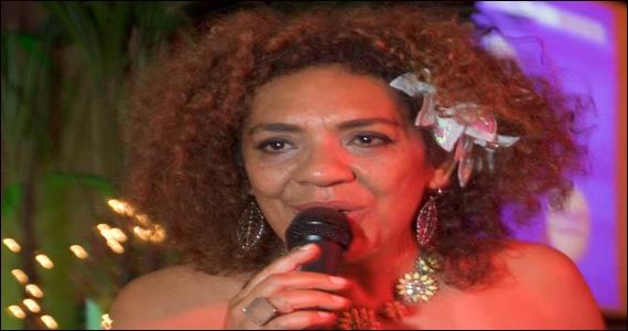 Traço de União recebe na sexta-feira os sucessos do samba Eventos BaresSP 570x300 imagem