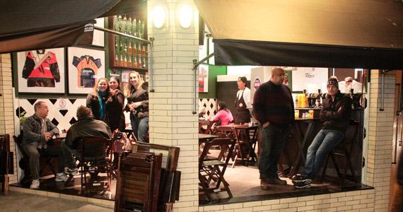 Rodízio de Sopa e muita música no sábado do Di Primeira Bar Eventos BaresSP 570x300 imagem