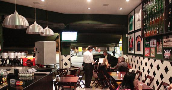 Di Primeira Bar oferece música, happy e hour e rodízio de sopas na sexta-feira Eventos BaresSP 570x300 imagem