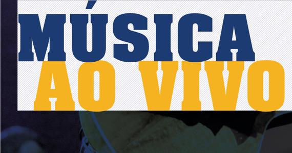 Samba, feijoada e jogos da Copa do Mundo neste sábado no Divino Rei Eventos BaresSP 570x300 imagem