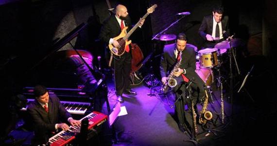 Doctor's Band realiza show beneficente no Espaço Offset Eventos BaresSP 570x300 imagem