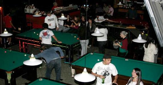 Dona Mathilde Snooker Bar oferece novidades no sábado Eventos BaresSP 570x300 imagem