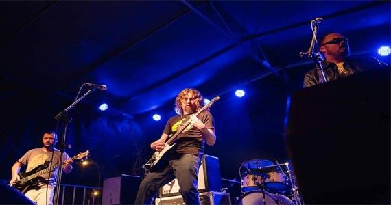 Banda Dose Montra anima o palco do Blues on the Rocks na sexta Eventos BaresSP 570x300 imagem