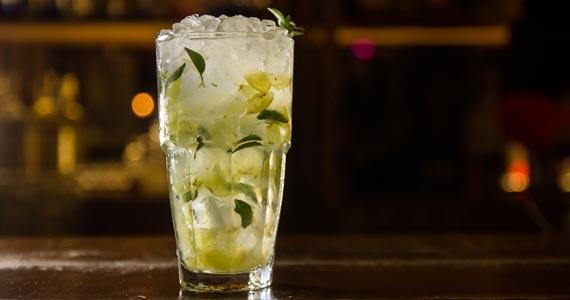 Drinks especiais e show da Banda Taboo são destaques do The Sailor Legendary Pub na semama do Rock Eventos BaresSP 570x300 imagem