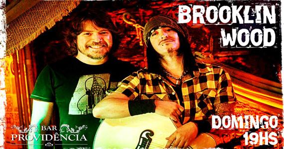 Banda Brooklin Wood comandam o Bar Providência com o melhor do pop rock Eventos BaresSP 570x300 imagem