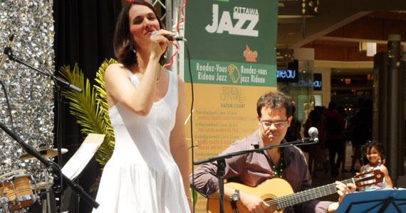 D'Artur Bar recebe Evandro Gracelli e Rachel Beausoleil no sábado Eventos BaresSP 570x300 imagem