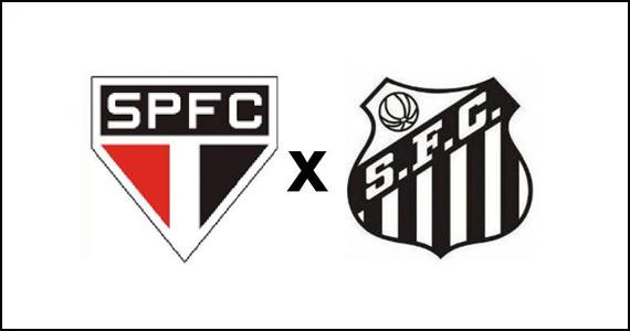 Variedades de petiscos, chopp gelado e transmissão do jogo entre Santos x São Paulo Eventos BaresSP 570x300 imagem