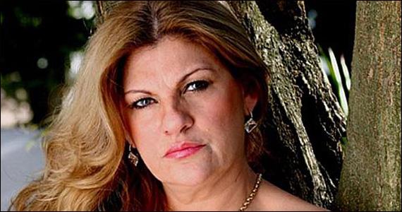 Elizeth Rosa leva os sucessos do samba ao palco do Café Paon Eventos BaresSP 570x300 imagem