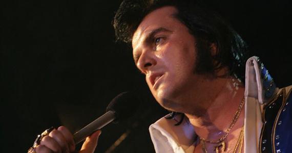 Cantor Elvinho faz show Tributo à Elvis - 37 Anos de Saudade no Vero Verde Eventos BaresSP 570x300 imagem
