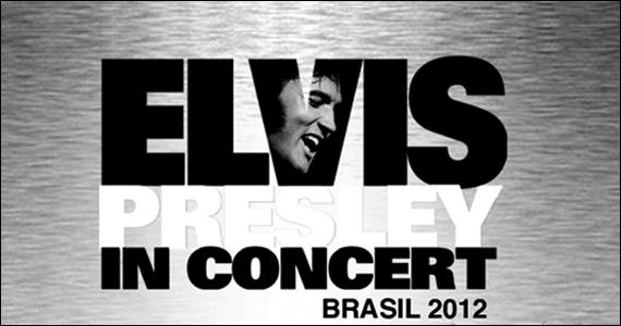 Ginásio do Ibirapuera recebe o show Elvis Presley in Concert Eventos BaresSP 570x300 imagem