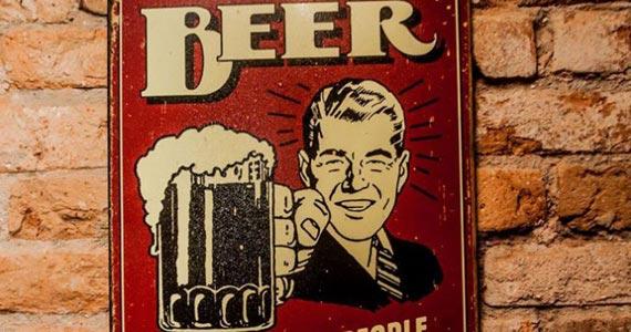 The Equinox Pub oferece cardápio australiano com drinks e cervejas especiais Eventos BaresSP 570x300 imagem