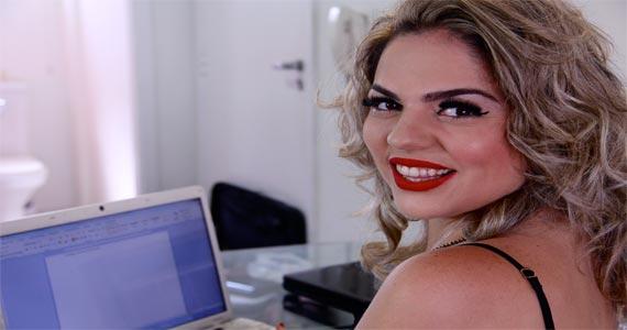Lanterna Bar comemora Festa de Final de ano com show de Erica Pinna & Banda Eventos BaresSP 570x300 imagem