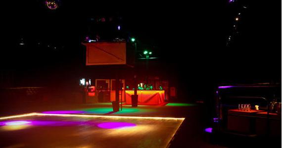 Festa Talco Bells agita a noite do Estúdio Emme nesta sexta-feira Eventos BaresSP 570x300 imagem