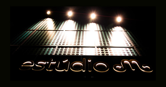 Acontece no Estúdio Emme a Festa de Encerramento do 14º Circuito Paulista de Surf Eventos BaresSP 570x300 imagem