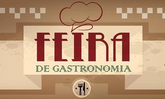 Festa de Aniversário do Tatuapé e Feira de Gastronomia Eventos BaresSP 570x300 imagem
