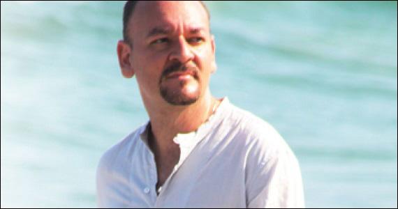 Ao Vivo Music recebe Fernando Lauria e Zé Emilio & Roberto Sion no Ao Vivo Music Eventos BaresSP 570x300 imagem