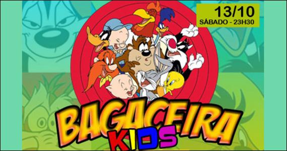Comics Augusta apresente no sábado a Festa Bagaceira Kids Eventos BaresSP 570x300 imagem