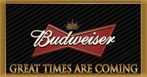 Club Royal apresenta a Festa Great Times are coming Eventos BaresSP 570x300 imagem