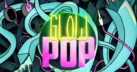 Club Yacht apresenta na quinta-feira a Festa Glow Pop Eventos BaresSP 570x300 imagem