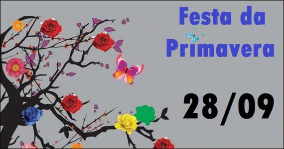Piove apresenta a tradicional Festa da Primavera ao som de muito pop rock Eventos BaresSP 570x300 imagem