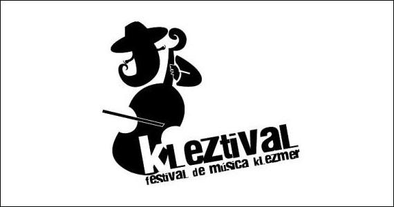 Acontece no Sesc Bom Retiro o 3º Festival de Música Judaica Eventos BaresSP 570x300 imagem