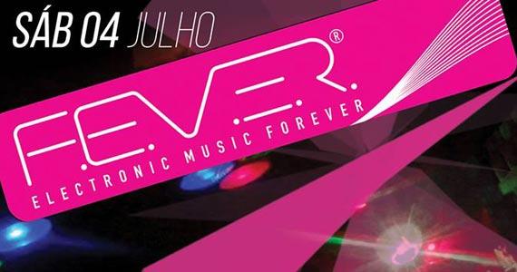 Festa F.E.V.E.R - Winter Edition apresenta Dj Andy e convidados animando a Mono Club Eventos BaresSP 570x300 imagem