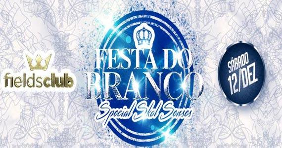 Fields Club realiza Festa do Branco com muitas atrações no sábado Eventos BaresSP 570x300 imagem