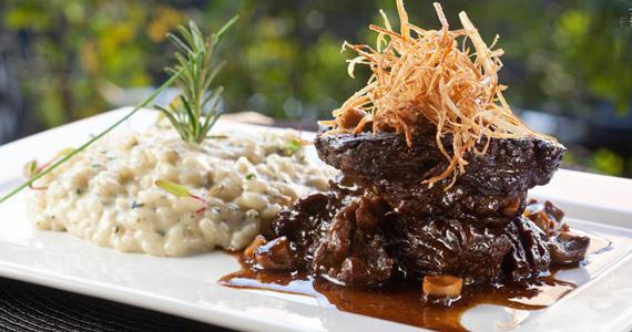 Figo Restaurante, localizado nos Jardins, participa da 13º Edição do São Paulo Restaurante Week Eventos BaresSP 570x300 imagem