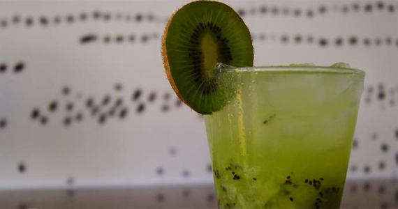 Bar Figueiras oferece happy hour descontraído com chopp gelado Eventos BaresSP 570x300 imagem