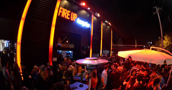 Fire_Up_Baladas_Campos_do_Jordao