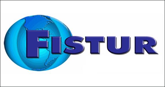 Acontece no mês de Outubro a 6º Edição da Feira Fistur no Anhembi Eventos BaresSP 570x300 imagem