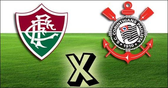 Elidio Bar transmite Fluminense x Corinthians pelo Campeonato Brasileiro nesta quarta Eventos BaresSP 570x300 imagem