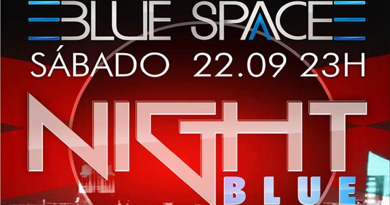 Night Blue com os DJs Robson Mouse e Tommy Love na Blue Space Eventos BaresSP 570x300 imagem