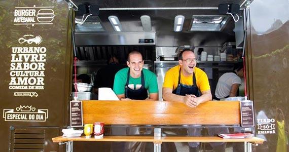 Buzina/eventos/fotos/Food_Truck_Buzina.jpg BaresSP