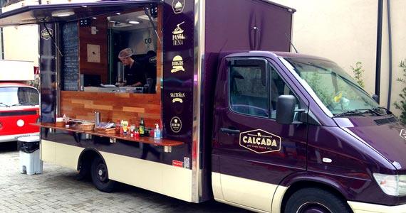 Calçada/eventos/fotos/Food_Truck_Calcada.jpg BaresSP