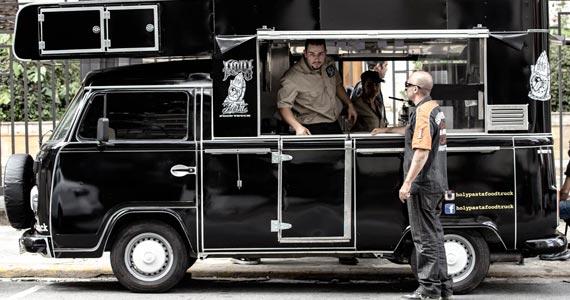 Holy Pasta/eventos/fotos/Food_Truck_Holy_Pasta.jpg BaresSP