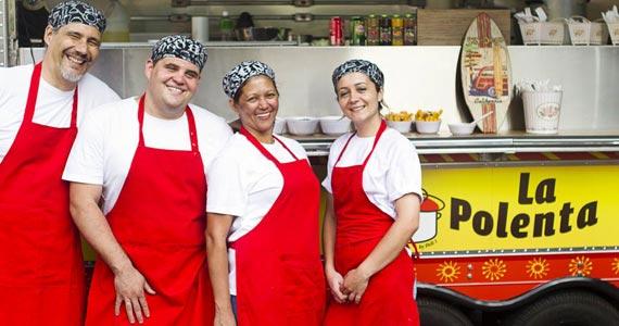 La Polenta Food Truck/eventos/fotos/Food_Truck_La_Polenta.jpg BaresSP