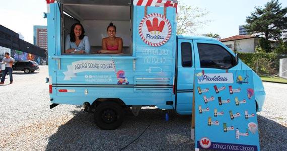 Picoleteria/eventos/fotos/Food_Truck_Picolateria_Farofa.jpg BaresSP