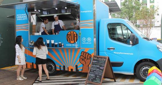 Rua/eventos/fotos/Food_Truck_Rua.jpg BaresSP