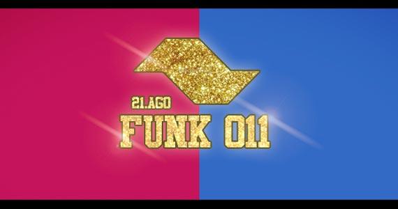 Festa Funk & Black agitam a pista do Anexo B com muita música Eventos BaresSP 570x300 imagem