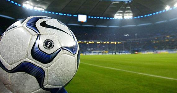 O Bar Matriz transmite jogo de futebol e tem Open Bar de Chopp Eventos BaresSP 570x300 imagem