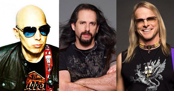G3, Trio de Guitarristas, vem ao Brasil para shows em outubro Eventos BaresSP 570x300 imagem