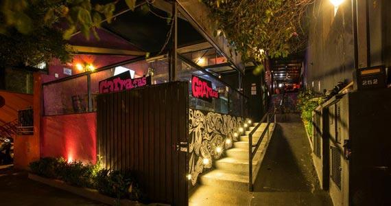 Garrafas Bar promove degustação de cerveja e show da Banda Mr. Josh em comemoração ao Dia da Cerveja Eventos BaresSP 570x300 imagem