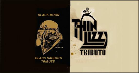 Black Mon & Tin Lizzy se apresentan no palco do Gillans Eventos BaresSP 570x300 imagem