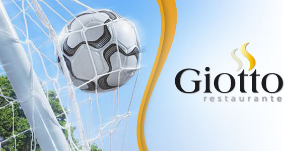 Bar Giotto oferece ambiente descontraído e transmissão dos melhores lances do futebol Eventos BaresSP 570x300 imagem