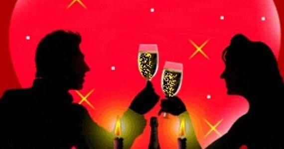 Semana dos Namorados com desconto especial no rodízio do Gongo Bar Eventos BaresSP 570x300 imagem